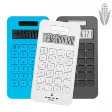 maiszetmeel-rekenmachine-grijs