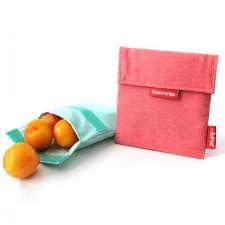 reusable-lunchbag-snack-go-geschenk-met-verhaal