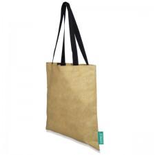tea-bag-shopper-small