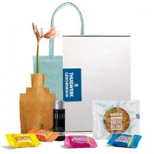 thuiswerk-geschenkpakket-geschenk-met-verhaal