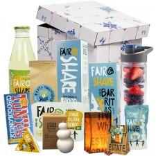 geschenk-met-verhaal-kerst-pakket-go-well
