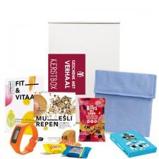 samen-fit-brievenbus-geschenk-met-verhaal-