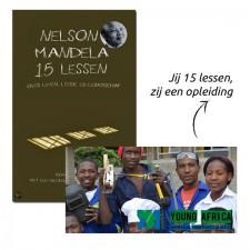 mandela-young-africa-pakket