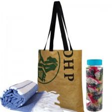 zonnig-strandpakket-geschenk-met-verhaal