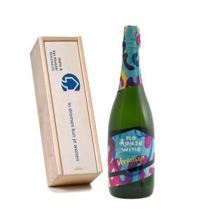 no-house-wine-gespersonaliseerde-wijnkist-geschenk-met-verhaal