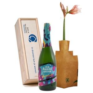 1-vakskist-wijn-gepersonaliseerd-bottle-vase-geschenk-met-verhaal