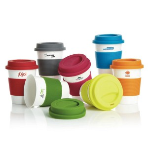 pla-coffee-plant-cup