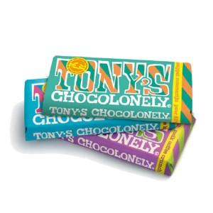 tonys-chocolonely-reep