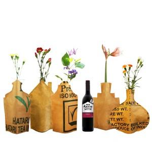 bottle-vase-geschenk-met-verhaal