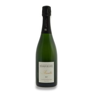bruno-michel-champagne-assemblee-brut