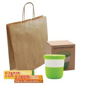 eco-coffee-break-pakket-geschenk-met-verhaal