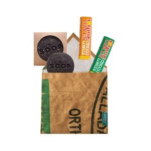 envelop-chocolade-geschenk-met-verhaal