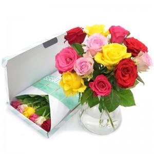 brievenbus-geschenk-met-verhaal-gemengde-rozen-mix