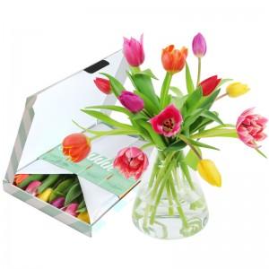 brievenbus-geschenk-met-verhaal-tulpen-mix