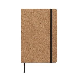 kurken-notitieboek-a5-geschenk-met-verhaal