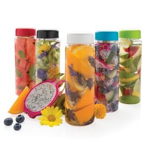 everyday-fles-infuser-500ml