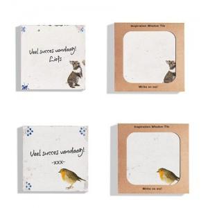 dutch-design-wisdom-tile-tegeltje-geschenk-met-verhaal