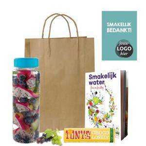 smakelijk-water-pakket-geschenk-met-verhaal