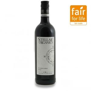 stellar-fair-trade-biologische-wijn-zonder-sulfiet