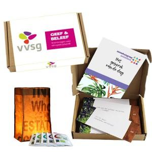 A5-kaart-kletsdoos-tealight-geschenk-met-verhaal
