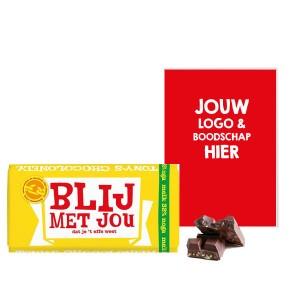 tonys-chocolade-brievenbusgeschenk-blij-met-jou