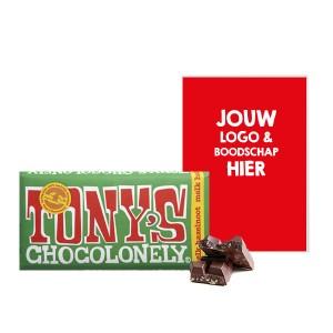 tony-chocolade-brievenbusgeschenk