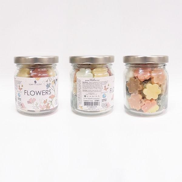 fair-trade-zeep-in-pot-flowers