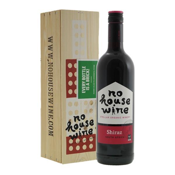 no-house-wine-1-vaksgeschenkkist-geschenk-met-verhaal