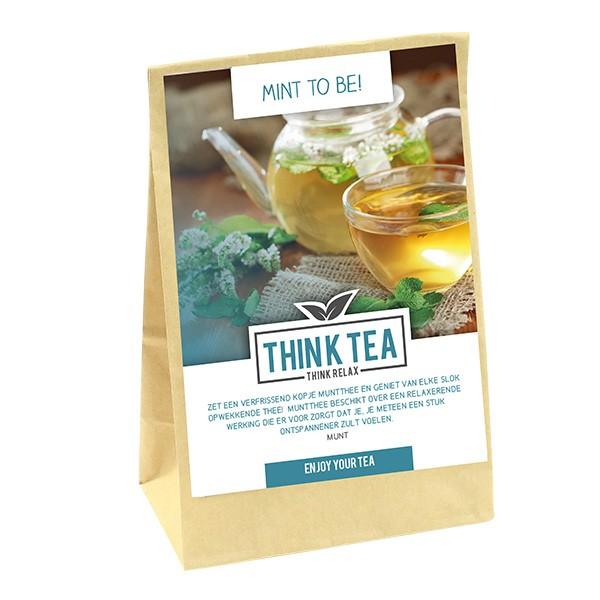 think-tea-geschenkzak-geschenk-met-verhaal