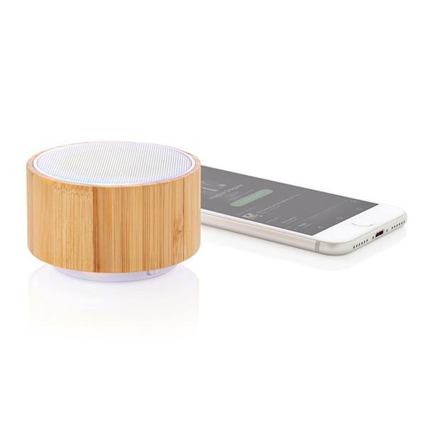 bamboe-draadloze-luidspreker-geschenk-met-verhaal