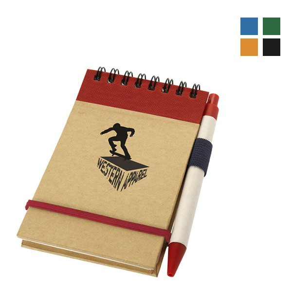 gerecycled-notitieboek-met-pen-small-geschenk-met-verhaal