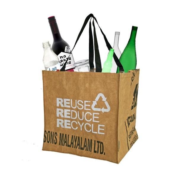afvalscheidingstas-recycled-teabag