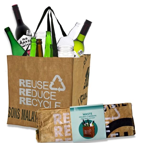 afvalscheidingstas-wikkel-recycled