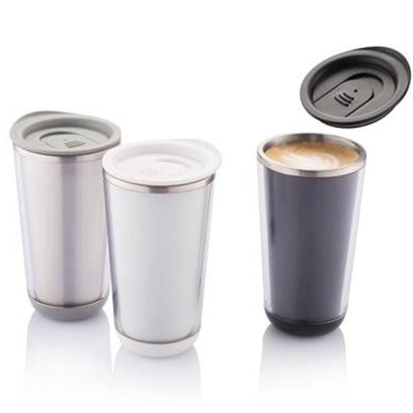 dia-mok-duurzame-koffiebeker
