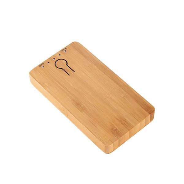 bamboe-powerbank-geschenk-met-verhaal