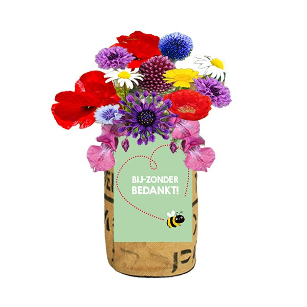 let-it-grow-kweektuin-bijenbloemen-superwaste-geschenk-met-verhaal