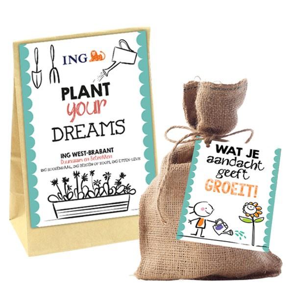 bloembollen-jutezak-thema-groeien-geschenk-met-verhaal