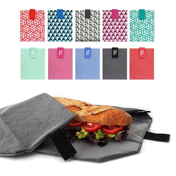 reusable-lunchwrap-boc-n-roll-geschenk-met-verhaal