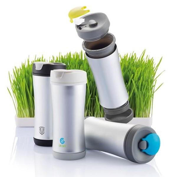 boom-eco-mok-geschenk-met-verhaal