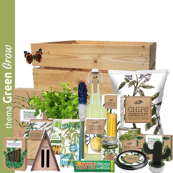 botanic-living-kerst-pakket-geschenk-met-verhaal