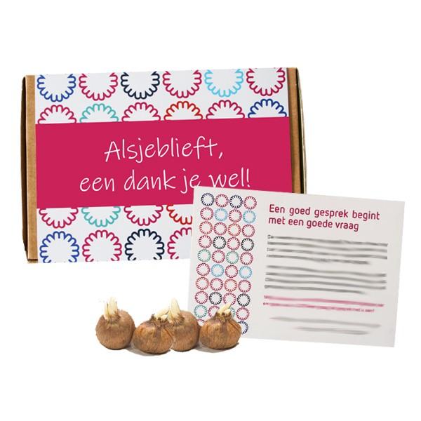 brievenbus-geschenk-bloembollen-eigen-wikkel