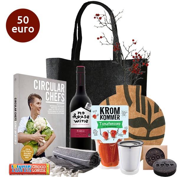 circle-of-life-kerst-pakket-geschenk-met-verhaal-50