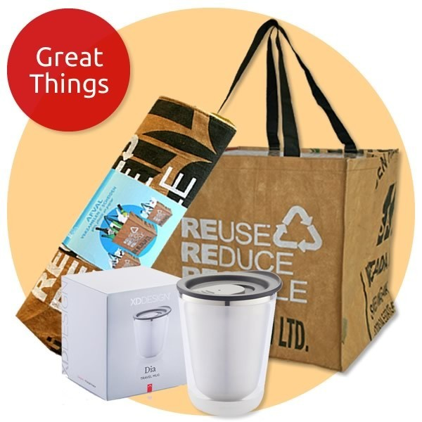 duurzaam-kerstpakket