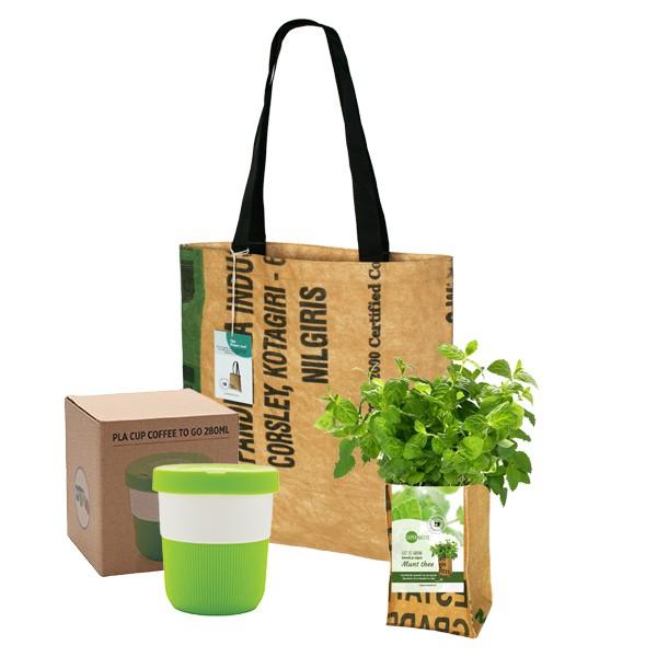 circular-teabag-pakket-geschenk-met-verhaal
