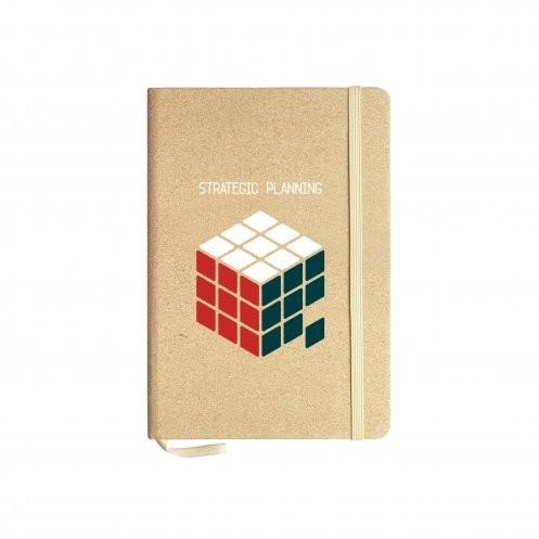 riko-a6-kurken-notitieboek-geschenk-met-verhaal