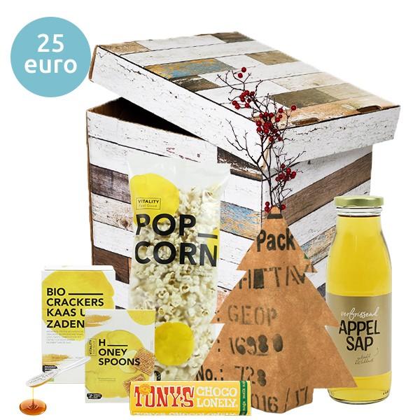 cool-down-kerst-pakket-geschenk-met-verhaal-25