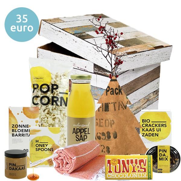 cool-down-kerst-pakket-geschenk-met-verhaal-35