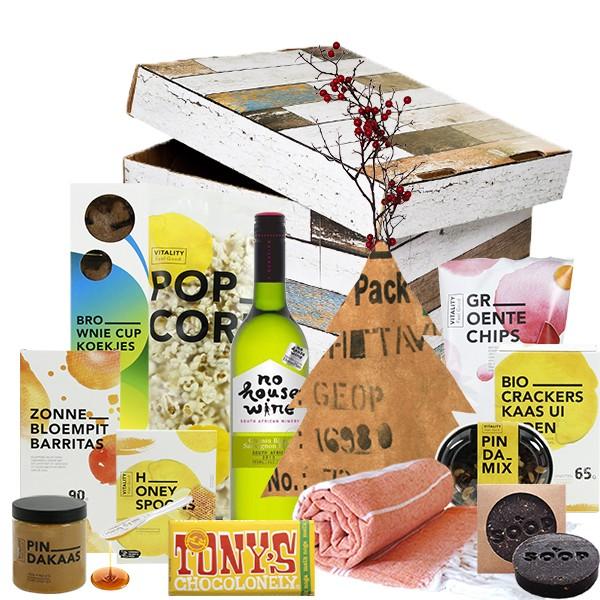 cool-down-kerst-pakket-geschenk-met-verhaal-50
