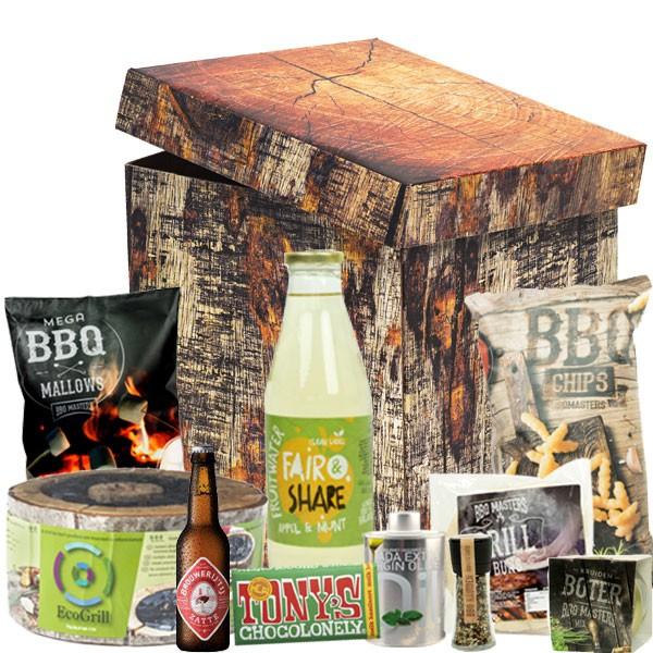 geschenk-met-verhaal-kerstpakket-grill