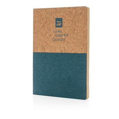 eco-kurk-notitieboek-A5